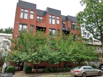 245 15TH Street SE UNIT 303, Washington, DC 20003 - #: DCDC2003374