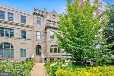 1931 16TH Street NW UNIT 4, Washington, DC 20009 - #: DCDC2003562