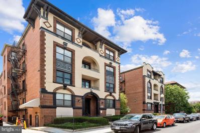 1438 Meridian Place NW UNIT 102, Washington, DC 20010 - #: DCDC2003928
