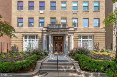 1316 NW New Hampshire Avenue NW UNIT 606, Washington, DC 20036 - #: DCDC2004168