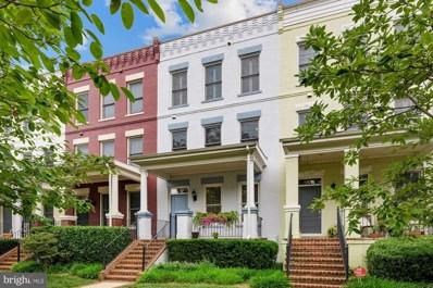 1346 South Carolina Avenue SE, Washington, DC 20003 - #: DCDC2004174