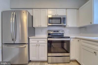 66 New York Avenue NW UNIT 101, Washington, DC 20001 - #: DCDC2004192