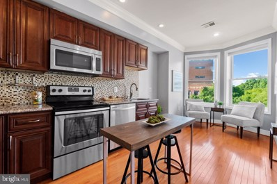 539 Florida Avenue NW UNIT 3, Washington, DC 20001 - #: DCDC2004270