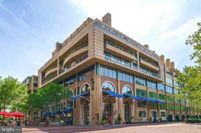3030 K Street NW UNIT 101, Washington, DC 20007 - MLS#: DCDC2004506