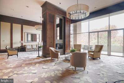 3001 Veazey Terrace NW UNIT 831, Washington, DC 20008 - #: DCDC2004846