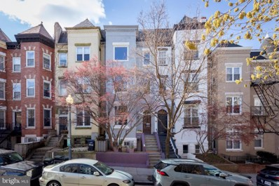 1870 California Street NW, Washington, DC 20009 - MLS#: DCDC2004930