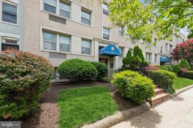 1367 K Street SE UNIT 203, Washington, DC 20003 - #: DCDC2004958