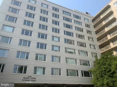 2475 Virginia Avenue NW, Washington, DC 20037 - #: DCDC2005288