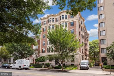 1735 New Hampshire Avenue NW UNIT 603, Washington, DC 20009 - #: DCDC2005472