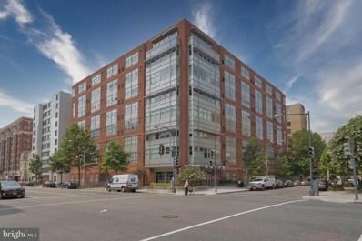 1300 N Street NW UNIT 709, Washington, DC 20005 - #: DCDC2005864