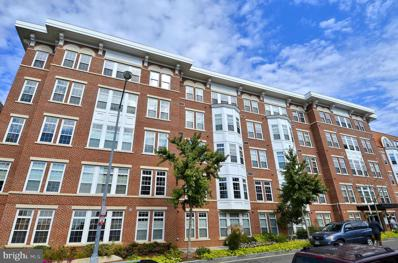 1451 Belmont Street NW UNIT 222, Washington, DC 20009 - #: DCDC2005960