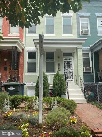 1506 D Street SE, Washington, DC 20003 - #: DCDC2006634