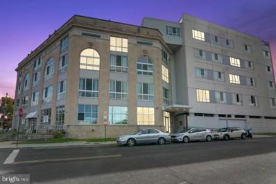 5832 Colorado NW UNIT 405, Washington, DC 20011 - #: DCDC2006764