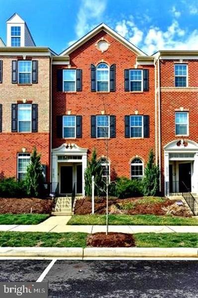 2518-E  Hurston Lane NE, Washington, DC 20018 - #: DCDC2006866