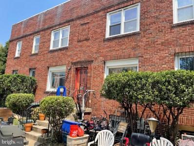 1541 1ST Street NW, Washington, DC 20001 - #: DCDC2007324
