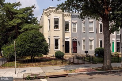1800 8TH Street NW, Washington, DC 20001 - #: DCDC2007424