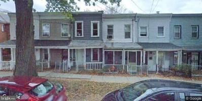 1820 Minnesota Avenue SE, Washington, DC 20020 - #: DCDC2007532