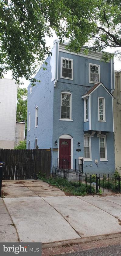 83 O Street NW, Washington, DC 20001 - #: DCDC2007908