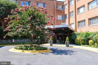 3900 Tunlaw Road NW UNIT 604, Washington, DC 20007 - #: DCDC2008540