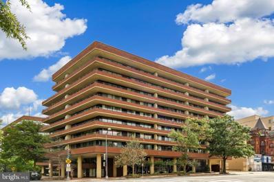 2555 Pennsylvania Avenue NW UNIT 417, Washington, DC 20037 - MLS#: DCDC2008848