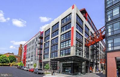 1625 Eckington Place NE UNIT 317, Washington, DC 20002 - #: DCDC2009832