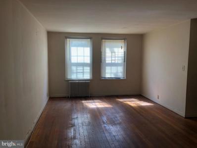 2800 Terrace Road SE UNIT 535, Washington, DC 20020 - #: DCDC2010530