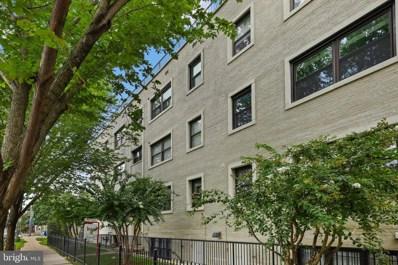 1520 Independence Avenue SE UNIT 1, Washington, DC 20003 - #: DCDC2010802