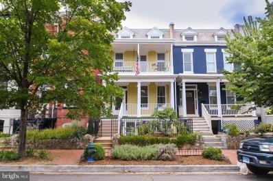 1308 A Street SE, Washington, DC 20003 - #: DCDC2011268