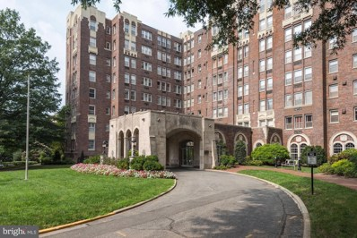 4000 Cathedral Avenue NW UNIT 642B, Washington, DC 20016 - #: DCDC2011400
