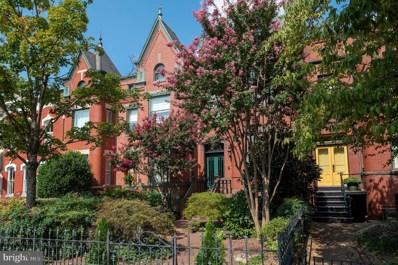 908 Massachusetts Avenue NE, Washington, DC 20002 - #: DCDC2011686