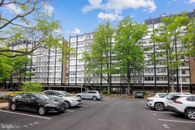1311 Delaware Avenue SW UNIT S641, Washington, DC 20024 - #: DCDC2011946