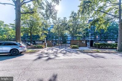 1311 Delaware Avenue SW UNIT S646, Washington, DC 20024 - #: DCDC2011982