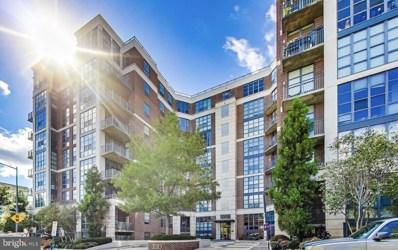 2020 12TH Street NW UNIT 116, Washington, DC 20009 - #: DCDC2012024
