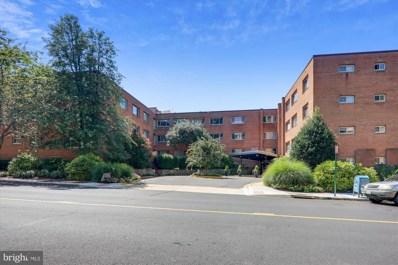3900 Tunlaw Road NW UNIT 208, Washington, DC 20007 - #: DCDC2012238