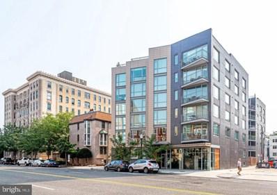 1311 13TH Street NW UNIT T08, Washington, DC 20005 - #: DCDC2012338