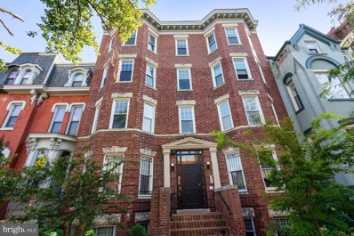 1320 R Street NW UNIT 5, Washington, DC 20009 - #: DCDC2012550