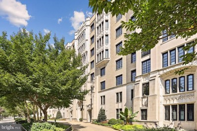 1701 16TH Street NW UNIT 316, Washington, DC 20009 - #: DCDC2012706