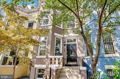 514 G Street NE, Washington, DC 20002 - #: DCDC2012818