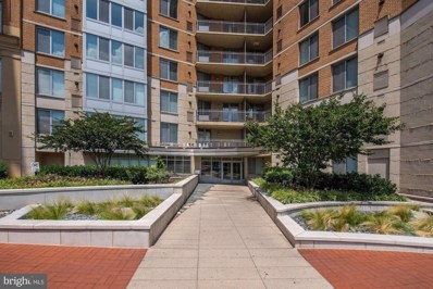 555 Massachusetts Avenue NW UNIT 1414, Washington, DC 20001 - #: DCDC2012976