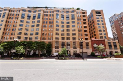 400 Massachusetts Avenue NW UNIT 916, Washington, DC 20001 - #: DCDC2013132