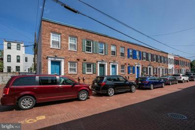 2 Browns Court SE, Washington, DC 20003 - #: DCDC2013444
