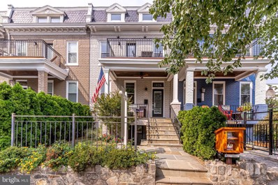 1026 7TH Street NE, Washington, DC 20002 - #: DCDC2013482