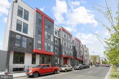 1028 Bladensburg Road NE UNIT 05, Washington, DC 20002 - #: DCDC2013500