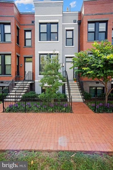 1309 D Street SE, Washington, DC 20003 - #: DCDC2013674
