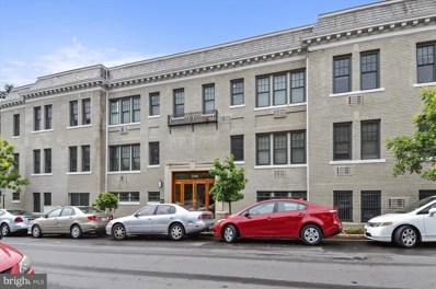 1708 Newton Street NW UNIT 305, Washington, DC 20010 - #: DCDC2013728