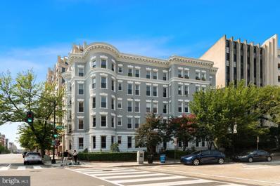 1300 Massachusetts Avenue NW UNIT 406, Washington, DC 20005 - #: DCDC2013834
