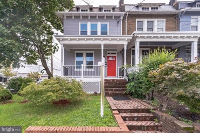 659 Girard Street NE, Washington, DC 20017 - #: DCDC2014030