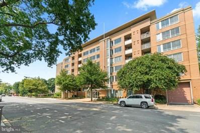 355 I Street SW UNIT 310, Washington, DC 20024 - #: DCDC2014106