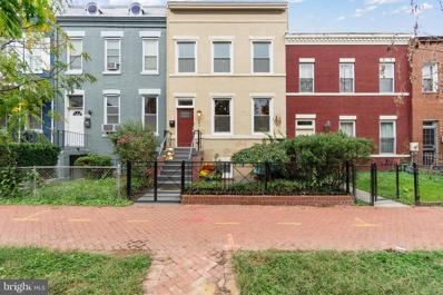 641 L Street NE, Washington, DC 20002 - #: DCDC2014324