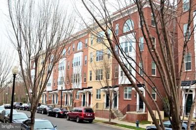 2500 Sayles Place SE UNIT 14, Washington, DC 20020 - #: DCDC2014580